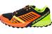 Dynafit Alpine Pro - Chaussures de running - orange/noir